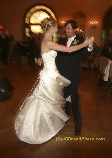 Atlanta Photography Hub: Wedding First Dance