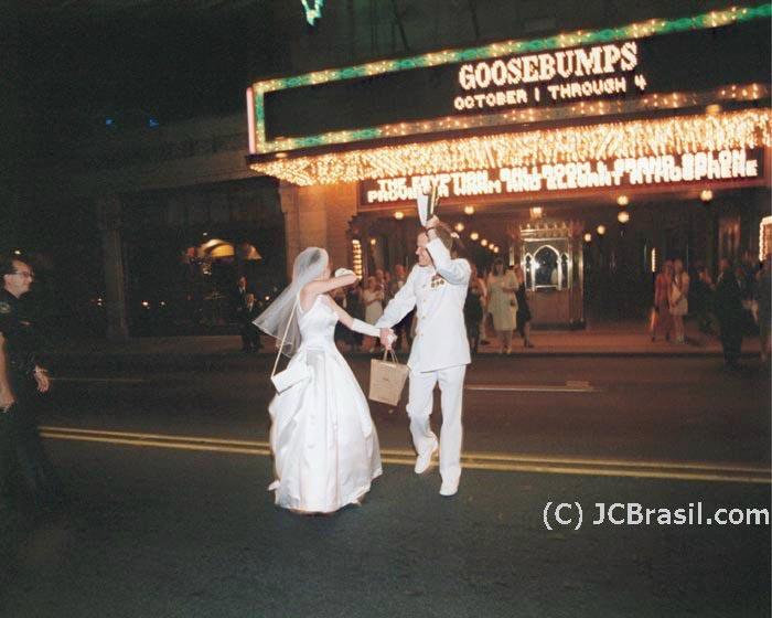 Atlanta Photography Hub: Wedding Photojournalist