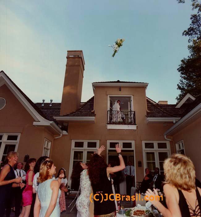 AtlantaPhotographyHub: Wedding Fun