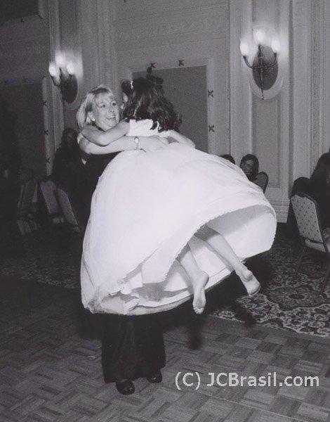 Atlanta Photography Hub: Wedding kids
